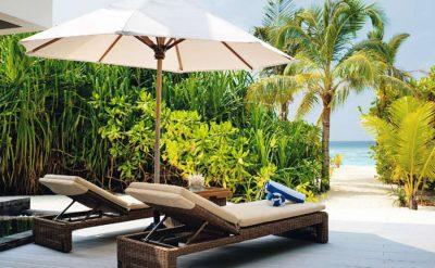 Movenpick_Resort_Kuredhivaru_Maldives介绍-58