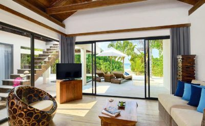 Movenpick_Resort_Kuredhivaru_Maldives介绍-63