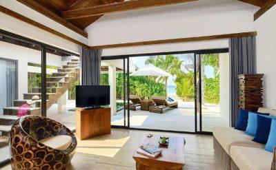 Movenpick_Resort_Kuredhivaru_Maldives介绍-63