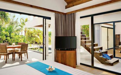 Movenpick_Resort_Kuredhivaru_Maldives介绍-64