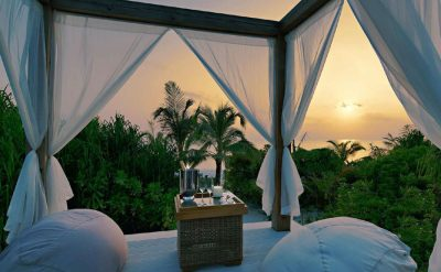 Movenpick_Resort_Kuredhivaru_Maldives介绍-65
