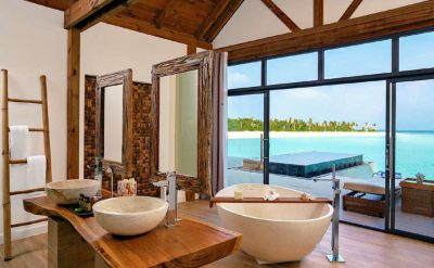 Movenpick_Resort_Kuredhivaru_Maldives介绍-97