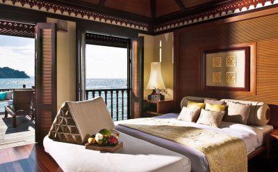 accommodation02