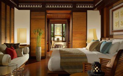 accommodation03