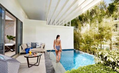 garden-with-pool