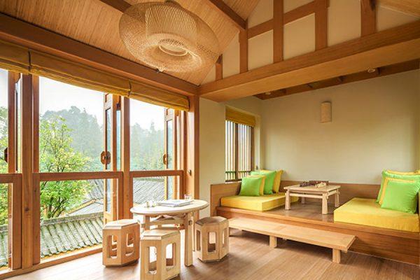 640x450_Two_Bedroom_Courtyard_Villa_1st_floor_living_room_640x450