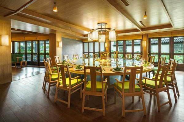 975x660_Private_Dining_Room_640x450