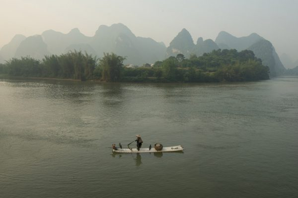 Alila_Yangshuo_-_Destination_-_Li_River_02