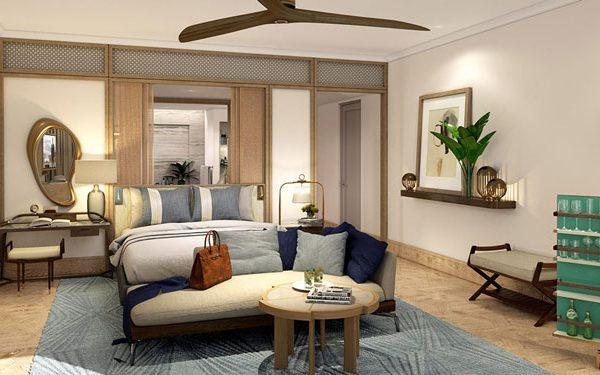 OOLSG-King-Guestroom-Bedroom-1440-x-600