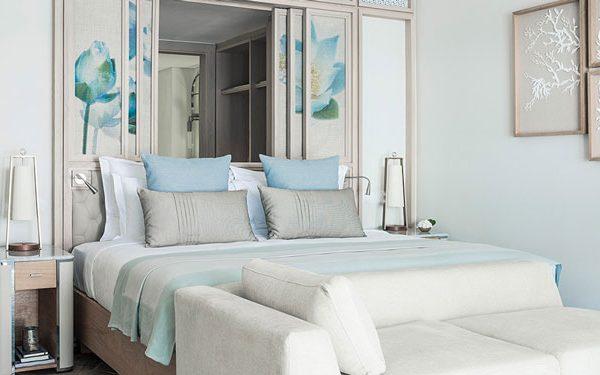 OOLSG-Ocean-Room-Bedroom-1440-x-600
