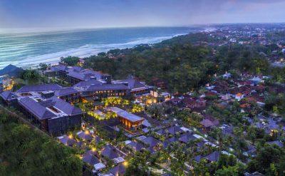 Hotel-Indigo-Bali---Aerial-(without-Logo)