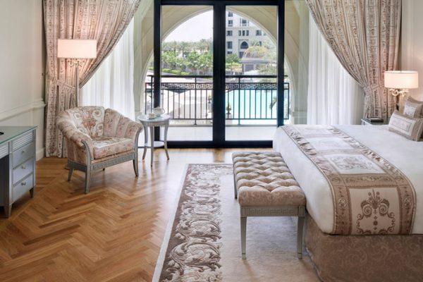3-Bedroom_Residence