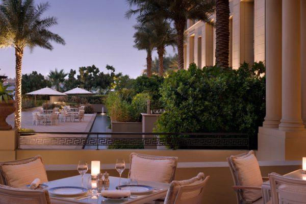 Vanitas_Restaurant_Terrace